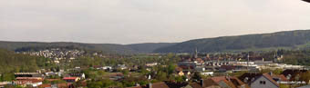 lohr-webcam-17-04-2014-17:50