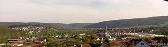 lohr-webcam-17-04-2014-18:30