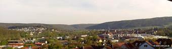 lohr-webcam-17-04-2014-18:40