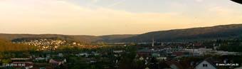lohr-webcam-17-04-2014-19:40