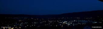 lohr-webcam-17-04-2014-20:50