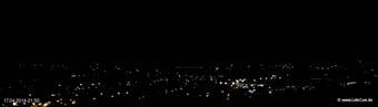 lohr-webcam-17-04-2014-21:50