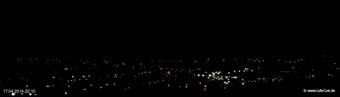 lohr-webcam-17-04-2014-22:10