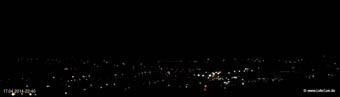 lohr-webcam-17-04-2014-22:40