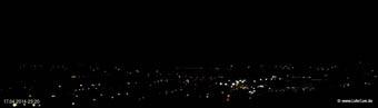 lohr-webcam-17-04-2014-23:20