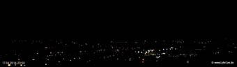 lohr-webcam-17-04-2014-23:50