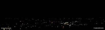 lohr-webcam-18-04-2014-02:30