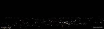 lohr-webcam-18-04-2014-02:40