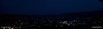 lohr-webcam-18-04-2014-06:00