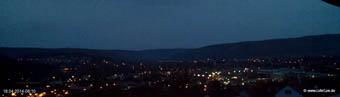 lohr-webcam-18-04-2014-06:10