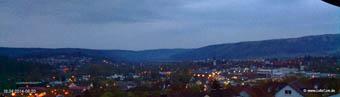 lohr-webcam-18-04-2014-06:20
