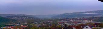 lohr-webcam-18-04-2014-06:40