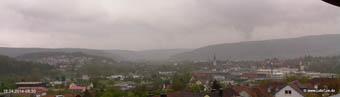 lohr-webcam-18-04-2014-08:30