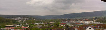 lohr-webcam-18-04-2014-09:30