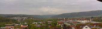 lohr-webcam-18-04-2014-09:50