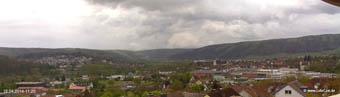 lohr-webcam-18-04-2014-11:20