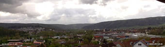 lohr-webcam-18-04-2014-11:40