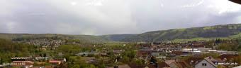 lohr-webcam-18-04-2014-14:50