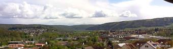 lohr-webcam-18-04-2014-15:30