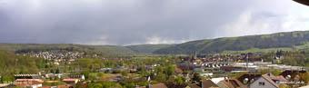 lohr-webcam-18-04-2014-16:10