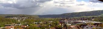 lohr-webcam-18-04-2014-17:00