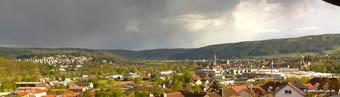 lohr-webcam-18-04-2014-18:30