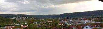 lohr-webcam-18-04-2014-19:10