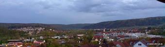lohr-webcam-18-04-2014-20:30