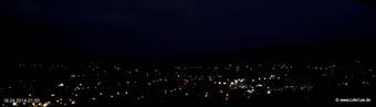 lohr-webcam-18-04-2014-21:00