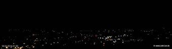 lohr-webcam-18-04-2014-21:30