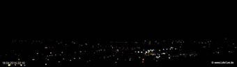 lohr-webcam-18-04-2014-22:10
