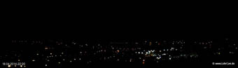 lohr-webcam-18-04-2014-22:20
