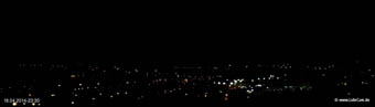 lohr-webcam-18-04-2014-23:30