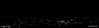lohr-webcam-19-04-2014-00:00