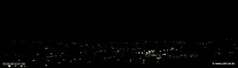 lohr-webcam-19-04-2014-01:00