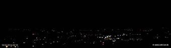 lohr-webcam-19-04-2014-02:10