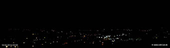 lohr-webcam-19-04-2014-03:00