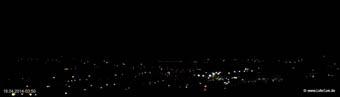 lohr-webcam-19-04-2014-03:50