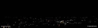 lohr-webcam-19-04-2014-04:00