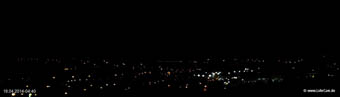 lohr-webcam-19-04-2014-04:40