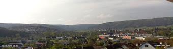 lohr-webcam-19-04-2014-08:40