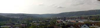 lohr-webcam-19-04-2014-09:20