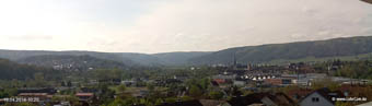 lohr-webcam-19-04-2014-10:20