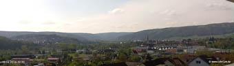 lohr-webcam-19-04-2014-10:30