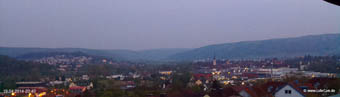 lohr-webcam-19-04-2014-20:40
