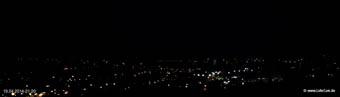 lohr-webcam-19-04-2014-21:20