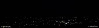 lohr-webcam-19-04-2014-22:40