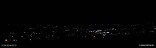 lohr-webcam-01-04-2014-00:10