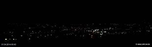 lohr-webcam-01-04-2014-00:40