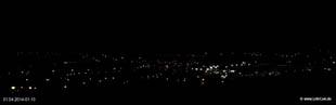 lohr-webcam-01-04-2014-01:10